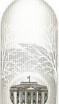 Vodka Belvedere Edic 007 70 cl