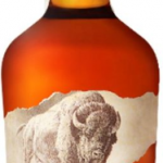 Bourbon Buffalo trace,70 cl.