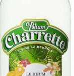 Rhum Charrette Blanco Mix & Cocktail 40º 70cl