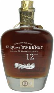 kirk and sweeney 2