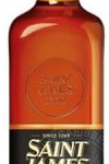 Rhum  Saint James Reserva 70cl