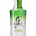 Gin Vine Floraison 1 lt