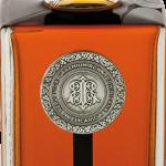 Rum Relicario Dominicano SUPREMO 40º 70cl
