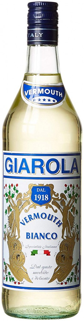 vermouth blanco