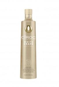 ciroc white grape