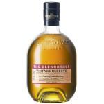 Whisky The Glenrothes Vintage Reserve Single Malt 40º 70cl
