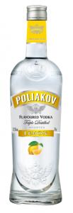 poliakov lemon