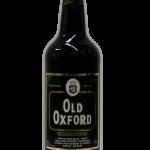 Porto Oxford 1lt