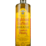 "Whisky Highland Harvest ""Organic"" 70cl"