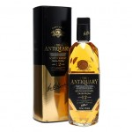 Whisky Antiquary Scotch 12 Anys 40º 70cl