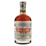 Ron Don Papa 40º 70cl