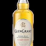 Glen Grant Rothes Speyside Single Malt Scotch Whisky 1Lt