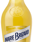 Licor Marie Brizard Nº12 Banana 70cl