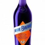 Licor Marie Brizard Parfait Amour 70cl