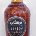 Rom Angostura 1919 Deluxe 40º 70cl
