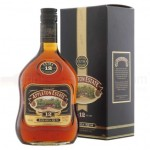 Ron Appleton Estate Jamaica 12 Años 43º 70cl