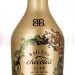 Crema De Whisky Baileys Chocolat Luxe 50cl