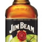 Whisky Jim Beam Apple 35º 70cl