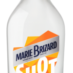 Licor Marie Brizard Shot Peach 70cl
