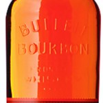 Whisky Bulleit Frontier Bourbon 45º 70cl