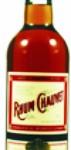 Rum Chauvet Ambré 40º 1lt