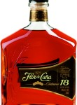 Rum Flor De Caña Centenario 18 Slow Aged 40º 70cl