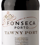 Porto Fonseca Rouge 75cl