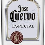 Tequila Jose Cuervo Especial -Blue Agave Silver- 70cl