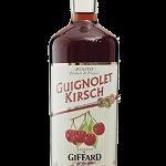 Guignolet Giffard Kirsch 1lt