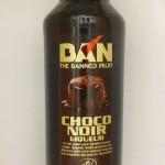 Licor Ban Choco Noir 70cl