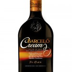 Crema De Ron Barceló 70cl