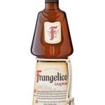 Liqueur Frangelico 70cl