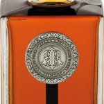 Rum Relicario Dominicano SUPREMO 70cl