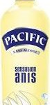 Pastis Ricard Pacific without Alcohol 1lt