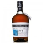 Ron Diplomatico Nº 1 Batch Kettle 47º 70cl