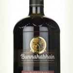 Whisky Bunnahabhain Islay Single Malt 12 Ans 46º 70cl