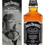 "Jack Daniel´s Nº 5 ""BOBO"" Tennessee Whiskey 70cl"