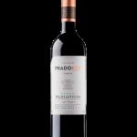 Red Wine Pradorey Crianza Ribera Del Duero 75cl