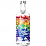 Vodka Absolut Mix 1lt