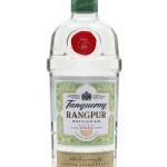 Gin Tanqueray Rangpur 70cl