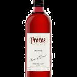 Protos Rosado -Ribera Del Duero- 75cl