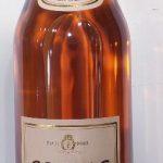 Cognac Henri Dupres V.S 1lt 40º