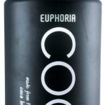 Vodka Euphoria COCAINE 40º 70cl