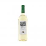 El Coto -Rioja- 75cl