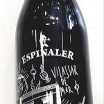 Vermouth Espinaler 1lt