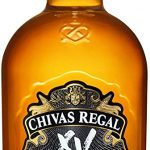 Chivas Regal XV 15 Years Blended Scotch Whisky 70cl