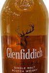 Glenfiddich Select Cask Single Malt Scotch Whisky 1lt