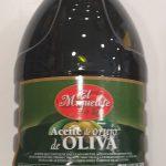 El Miguelete -Aceite De ORUJO De Oliva- (jaén) 2lt
